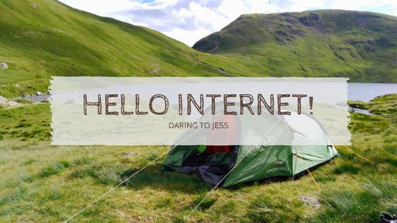 hello-internet
