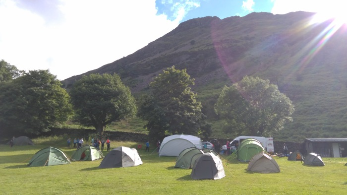 tents-in-sunshine-hill