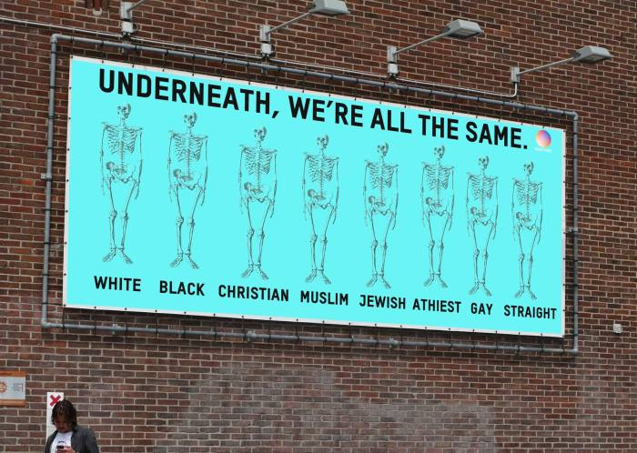 underneath-we're-all-the-same-billboard