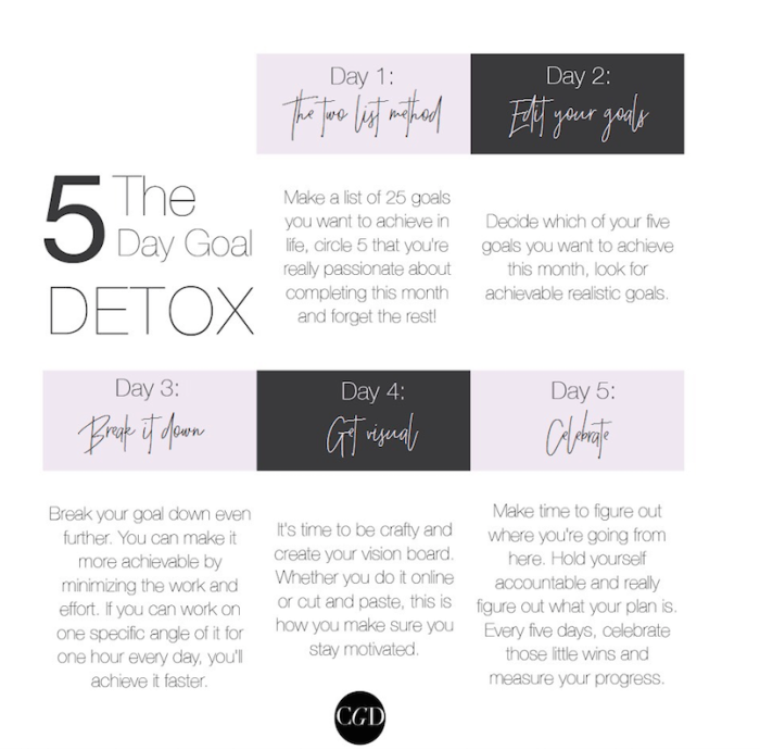 5-day-goal-detox-career-girl-daily
