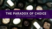 chocolates-paradox-of-choice