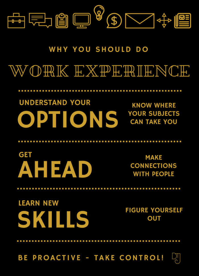 why-you-should-do-work-experience-graphic