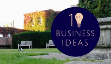 10-business-ideas-dtj-cover
