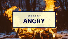 how-to-get-angry-fire