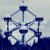 belgium-atomium
