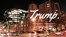 Trump-how-and-why-daring-to-jess-cover