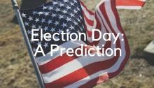 election-day-a-prediction