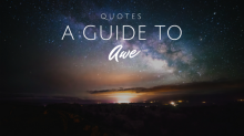 guide-to-awe-dtj-cover