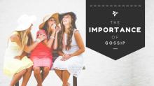 importance-gossip-dtj-cover