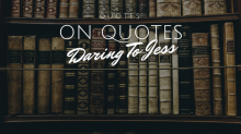 quotes-on-quotes-dtj-cover