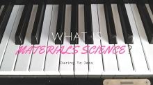 what-is-materials-dtj-cover