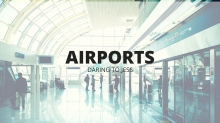airports-dtj