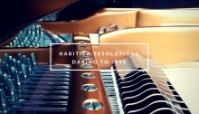 habitica-resolutions-cover-dtj