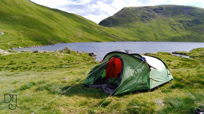 camping-grisedale-tarn-dtj