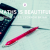maths-is-beautiful-guest-dtj-cover