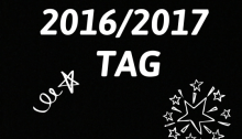 2016/2017-tag-cover-dtj