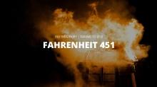fahrenheit-451-cover-dtj