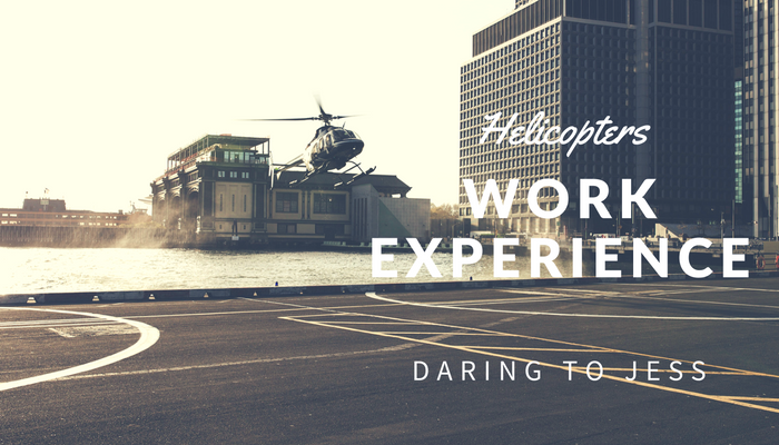 helicopters-work-expe-cover