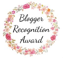 blogger-recognition-dtj-cover