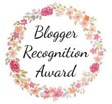 blogger-recognition-dtj-cover
