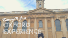 oxford-experience-dtj-cover