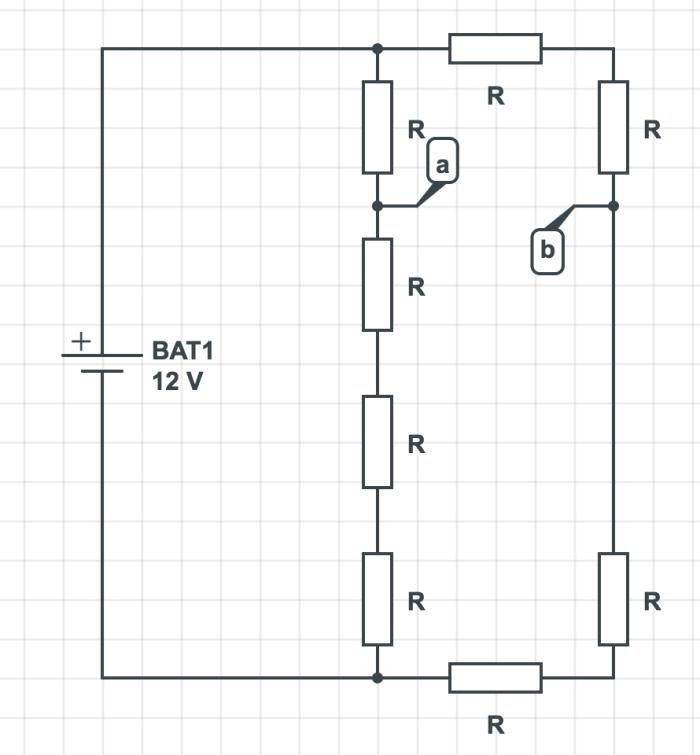 interview-resistors