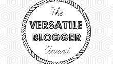 versatile-blogger-dtj-cover