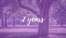7-years-dtj-cover
