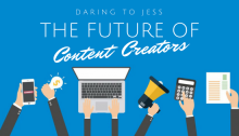 future-content-creators-dtj-cover