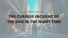 curious-incident-dtj-cover