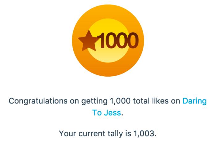 1000-likes-dtj