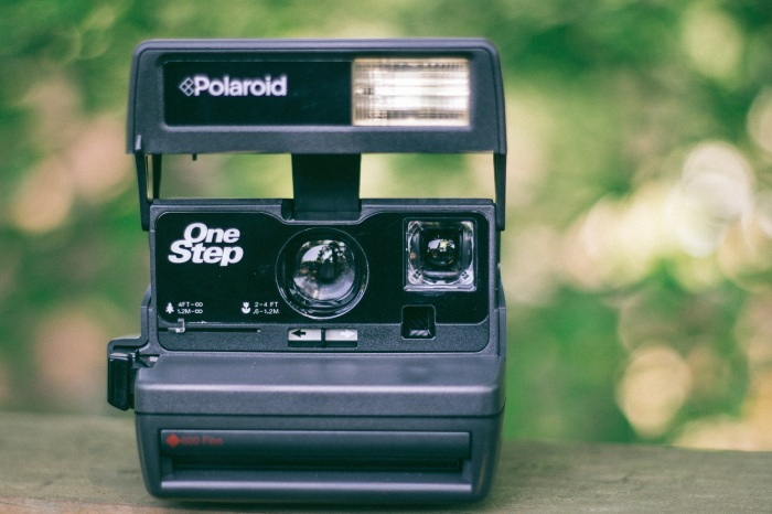 polaroid-vintage