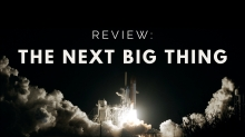 The-Next-Big-Thing-DTJ-cover