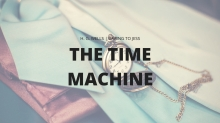 time-machine-dtj-cover
