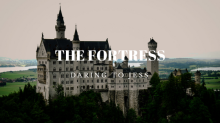 fortress-dtj-cover