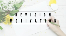 revision-motivation-cover-dtj