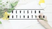revision-motivation-cover-dtj