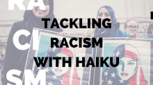tackling-racism-haiku-dtj-cover