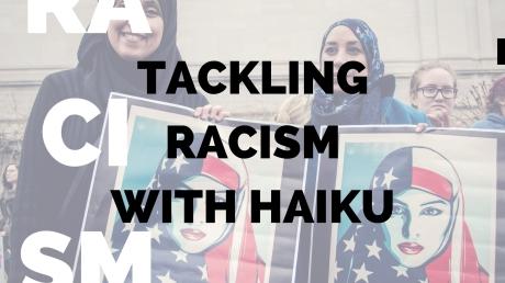 tackling-racism-haiku-dtj-cover