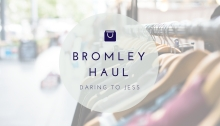 bromley-haul-cover-dtj