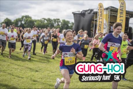 gung-ho-run-cover-dtj