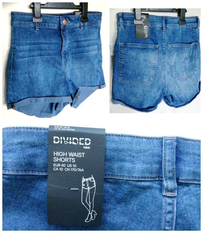high-waist-shorts-h&m