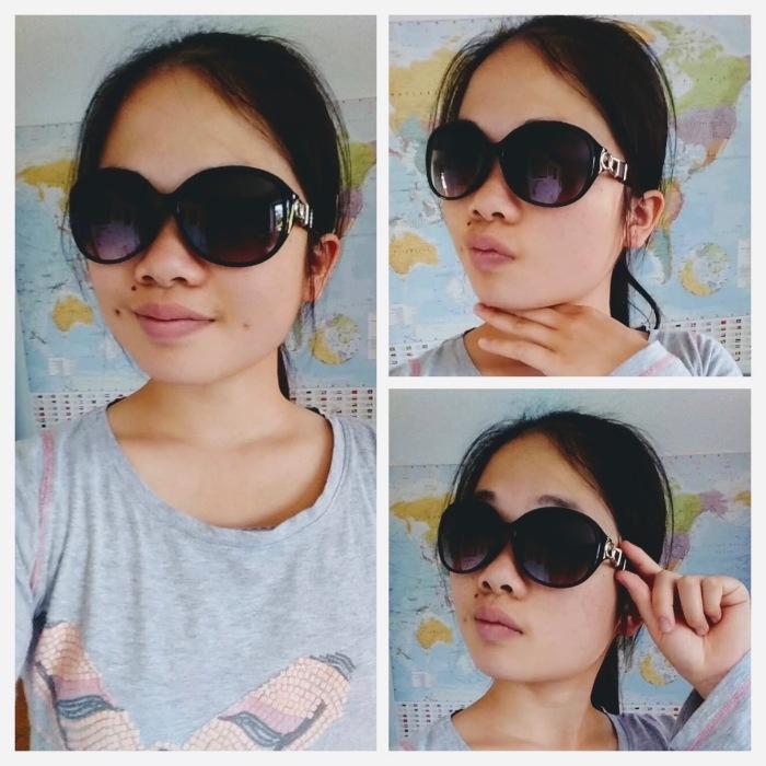 sunglasses-on-me