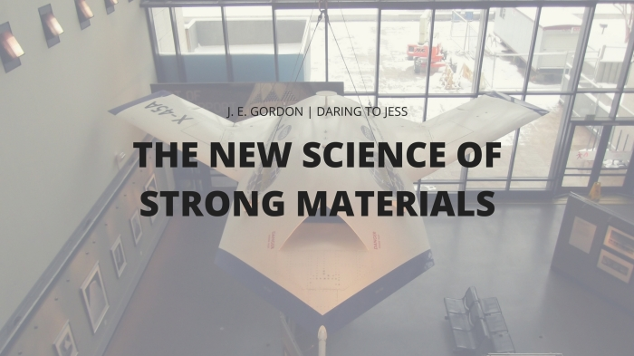 strong-materials-cover-dtj