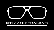 maths-team-names-dtj-cover