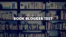 book-blogger-test-dtj-cover