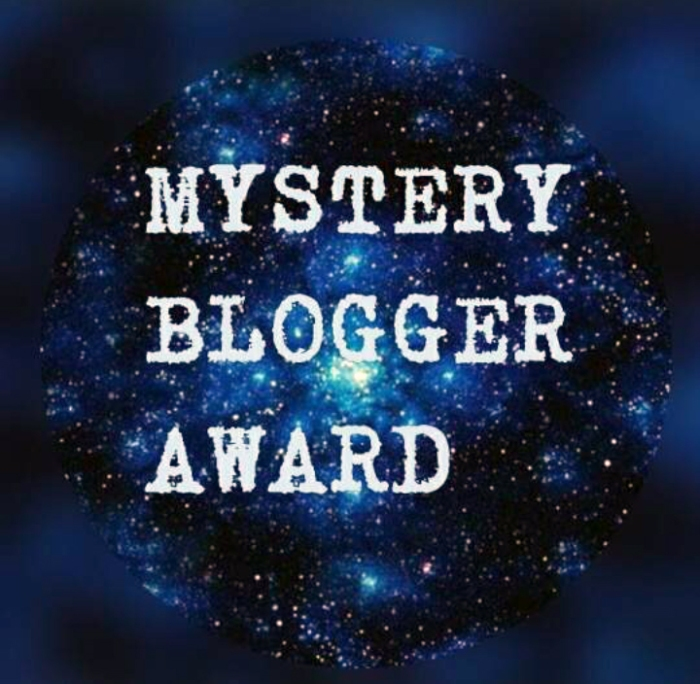mystery-award-dtj-cover