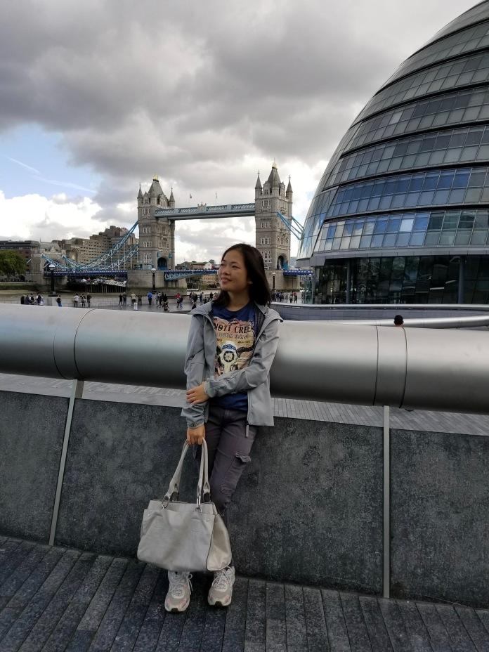 jess-wen-london