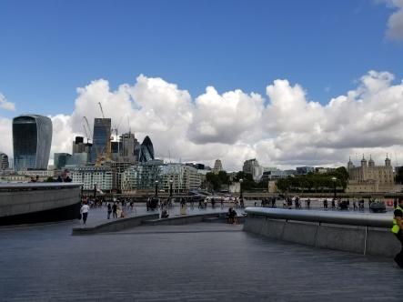 city-london-silver