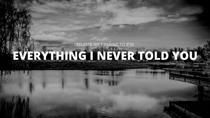 everything-I-never-told-you-dtj-cover